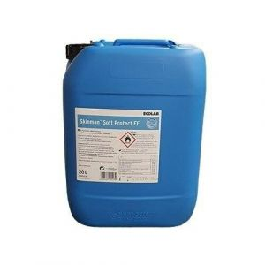 ECOLAB SKINMAN SOFT PROTECT FF 20L