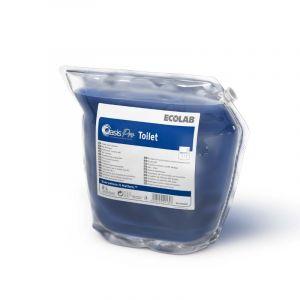 Ecolab Oasis Pro Toilet 2L środek do czyszczenia WC (k/2)