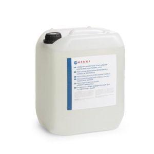 Preparat do mycia naczyń w zmywarkach 10 litrów - kod 975053