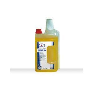 TANA PULSAR ENERGY BAR 2,6kg, detergent do mycia szkła w zmywarkach profesjonalnych