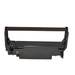 EPSON ERC30-34-38 nylon czarna KASETA