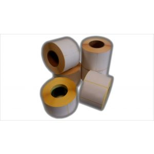 Label 57x43 (800 labels per roll)