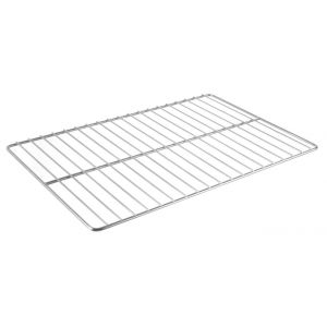Gn 1/1 Steel Grate Stainless Steel Grate