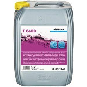 Winterhalter F8400 25L płyn do mycia  naczyń