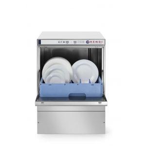 Zmywarka do naczyń - elektroniczna - 3 programy mycia