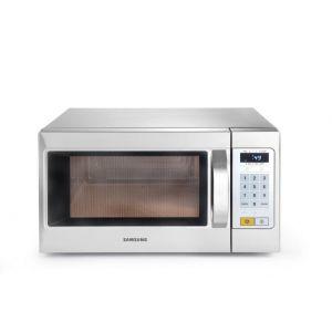 Kuchenka mikrofalowa Samsung 1050 W