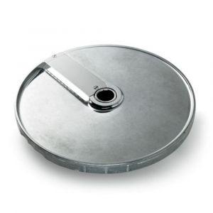 Slicing disc - 10 mm