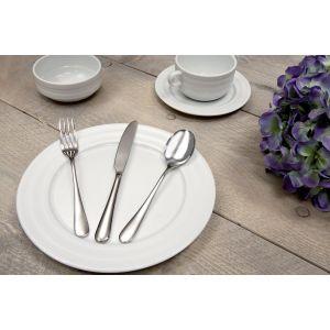Fine Dine Widelec stołowy Elegant - kod 777404