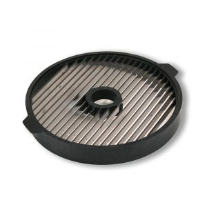 Disk for French Fries - 10 mm