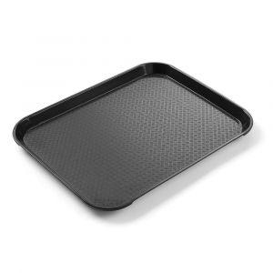 Polypropylene tray - Fast Food small Cz