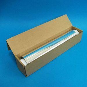 Folia aluminiowa dla gastronomii 290mm TnP 1kg -kartonik