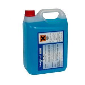 Handsan 5kg - płyn do dezynfekcji rąk bez konieczności spłukiwania.
