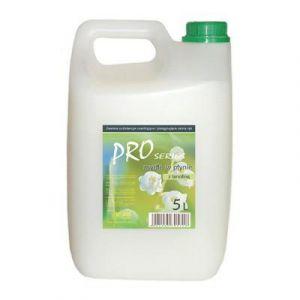 Mydło w płynie 5l ProSeries FITTI  białe z lanoliną