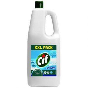 Cif Profesional Cream op.2L