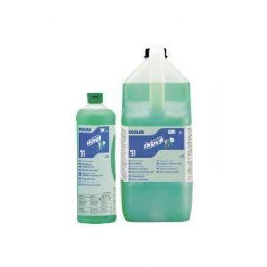 ECOLAB Indur TOP 5l (2) mycie i konserwacjia posadzek