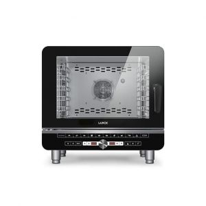 Piec Konwekcyjny Icon - 7X Gn 1/1 Lub 7X 600X400 Mm