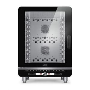 Piec Konwekcyjny Icon - 10X Gn 1/1 Lub 10X 600X400 Mm