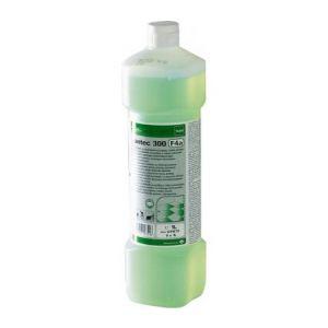 Taski Jontec 300 - preparat do codziennego mycia podłóg 1l