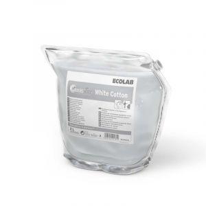 Ecolab Oasis Pro White Cotton 2L odświeżacz powietrza, neutralizator zapachów (k/2)