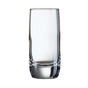 Kieliszek do wódki 60 ml Vigne