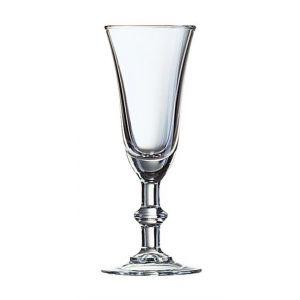 Kieliszek do wódki 70 ml Vigne