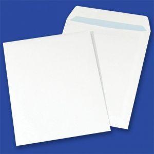 Koperty samoklejące (SK) NC, białe, 50 sztuk, C4 229x324 mm, 14980/31621020