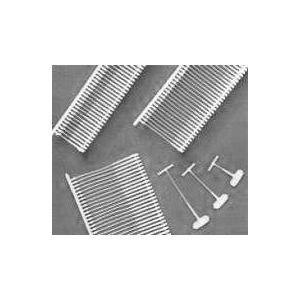 Łącznik do metkownicy igłowej S/40mm GP STD op. 10000 sztuk