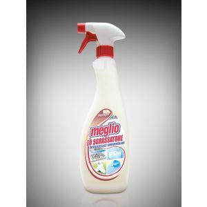MEGLIO Sgrassatore Marsiglia odtłuszczacz 750ml