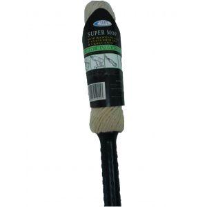 Mop Super sznurkowy z systemem do wyciskania