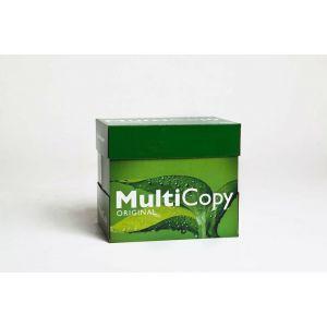 Papier ksero A3 MULTICOPY biały Original, 88010807, klasa C, 80g