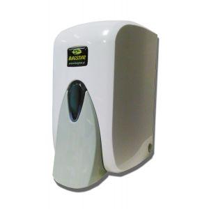 Dozownik mydła w płynie S.5 EVO S.5 0,5l