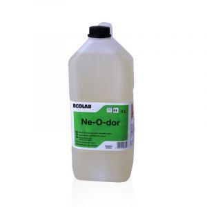 ECOLAB NE-O-DOR 5L  (K/2)