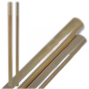 Papier brązowy pakowy szerokość 100cm długość 5metrów