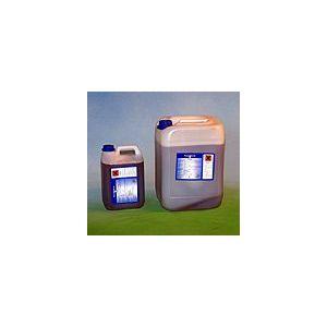 PosSan CP05M op.5kg zapachowy płyn do mycia mechanicznego podłóg