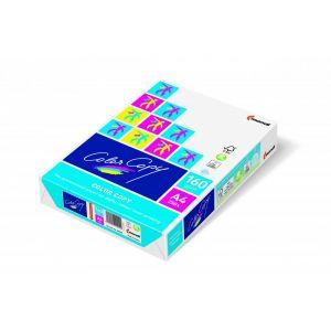 Papier ksero A4 COLOR COPY 160g(250) biały, CC416