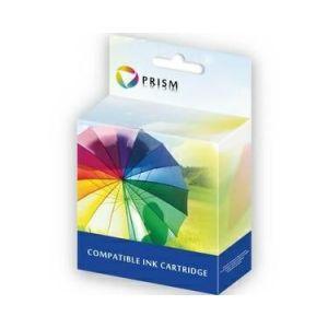 PRISM Canon Tusz CLI-581PB XXL Photo blue 11,7ml