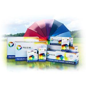 PRISM Canon tusz CL-511 kolor 12ml