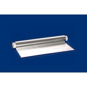 Folia aluminiowa dla gastronomii 440mm 1,5kg