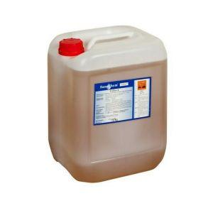 PROSAN A płyn myj.+bakter..op.25kg  rrrr