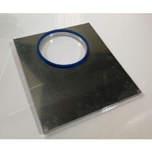 Ramka do tacek AG02 - zupa MCS0493