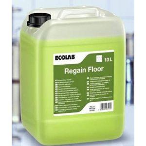 ECOLAB Regain Floor 10L