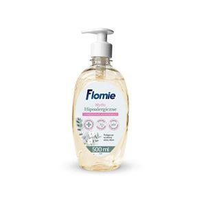 ROKO Flommie mydło antybakteryjne 500ml