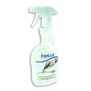 Odświeżacz Forlux 500ml świeża pościel (k/20)