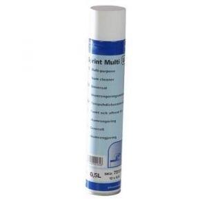 Taski Sprint Multi 0,5L - do czyszczenia powierzchni z tworzyw sztucznych