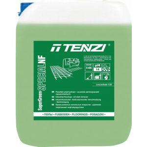TEZNI Super Green Specjal NF 5L Usuwanie zanieczyszczeń ropopochodnych