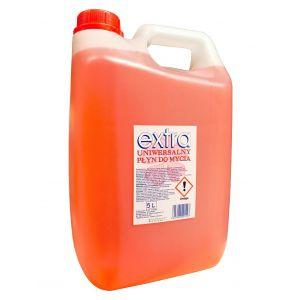 Uniwersalny płyn do mycia do podłogi  EXTRA 5l