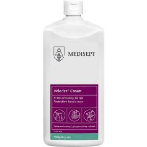 MEDISEPT Velodes Cream 500ml  krem do rąk (k/12)