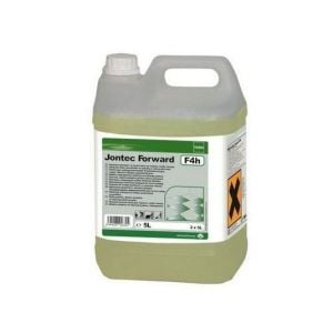 TASKI Jontec Forward - alkaliczny, niskopieniący preparat do mycia podłóg 5l