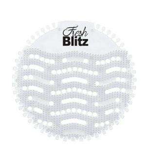 Air Blitz Wave 2 wkład żelowy do pisuaru op. 2 szt. mango (k/10)