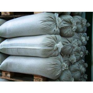 Worki polipropylenowe (PP) 60x105cm (76g) - 40kg, cena za 100sz
